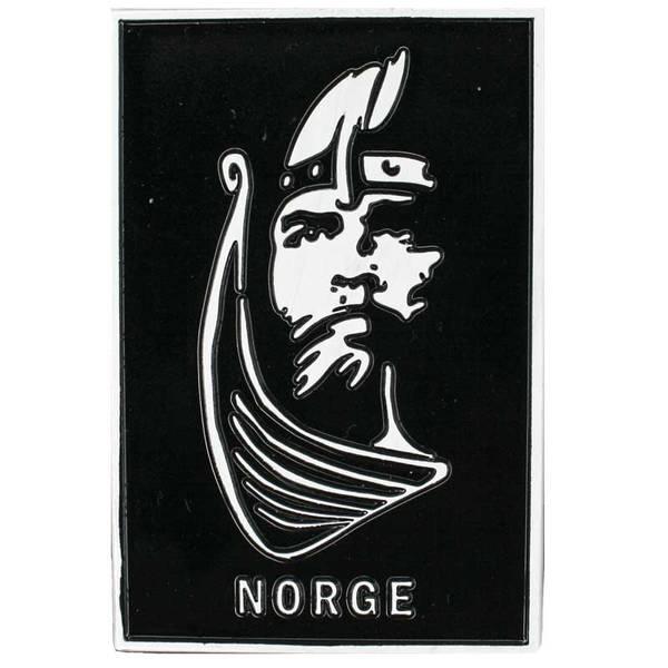 Bilde av Magnet, Viking